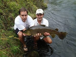 meet-our-rowing,-fly-casting,-fly-fishing-instructors-ken-kastorff.jpg