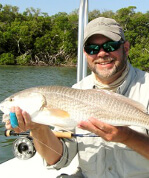 meet-our-rowing,-fly-casting,-fly-fishing-instructors-eric-cook.jpg