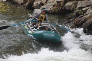 nantahala-falls-rowing
