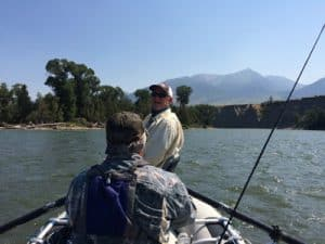 fly-fishing-yellowstone-river.jpg