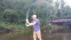 North-Carolina-fly-fishing-guide-school-training-fly-casting.jpg