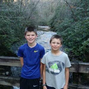 Deep-creek-hike.jpg