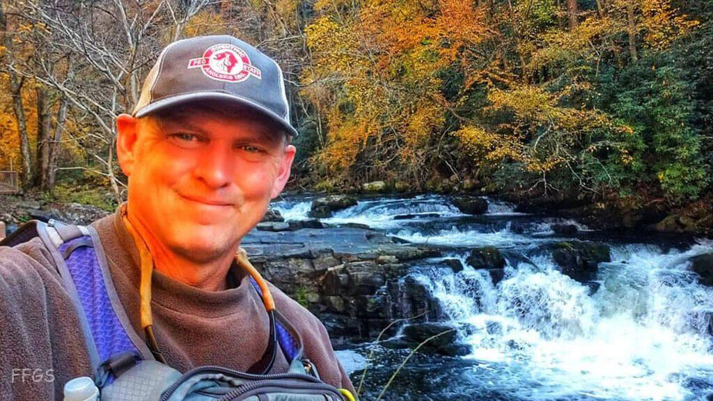 mac-brown-waterfall