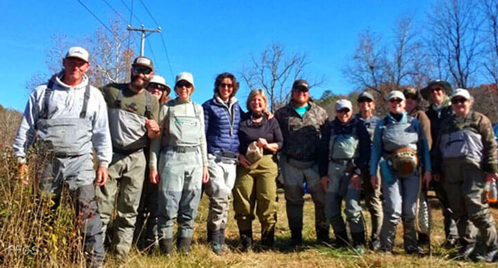 womens-fly-fishing-school-testimonials